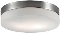 Потолочный светильник Odeon Light Presto 2405/1A -