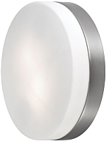 Светильник Odeon Light Presto 2405/2C -