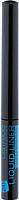 Подводка для глаз жидкая Catrice Liquid Liner водостойкая тон 010 (1.7мл) -