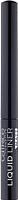 Подводка для глаз жидкая Catrice Liquid Liner тон 010 (1.7мл) -