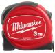 Рулетка Milwaukee 48227703 -