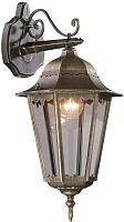 Бра уличное Odeon Light Lano 2320/1W -