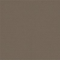 Плитка Керамин Дюна 4П (400x400) -