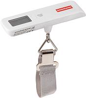 Безмен электронный Normann ASL-620 -