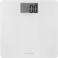Напольные весы электронные Normann ASB-464 -