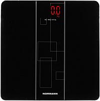 Напольные весы электронные Normann ASB-465 -