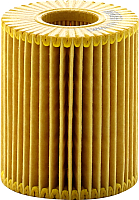 Масляный фильтр Mann-Filter HU7009Z -