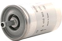 Топливный фильтр Bosch 0450905280 -