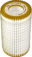 Масляный фильтр Mann-Filter HU718/5X -