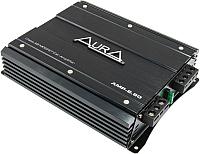 Автомобильный усилитель AURA AMP-2.80 -