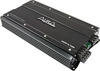 Автомобильный усилитель AURA AMP-4.100 -
