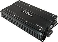 Автомобильный усилитель AURA AMP-4.80 -