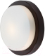 Светильник Odeon Light Holger 2744/1C -