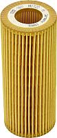 Масляный фильтр Mann-Filter HU722X -