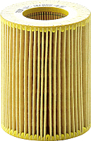 Масляный фильтр Mann-Filter HU925/4Y -