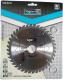 Пильный диск Vagner 51005296 -