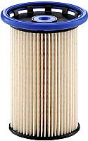 Топливный фильтр Mann-Filter PU8008/1 -