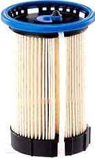 Топливный фильтр Mann-Filter PU8014