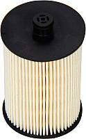 Топливный фильтр Mann-Filter PU823X -