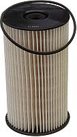 Топливный фильтр Mann-Filter PU825X -