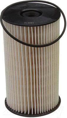 Топливный фильтр Mann-Filter PU825X