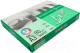 Бумага Ballet Universal ColorLok A3 80г/м 500л -