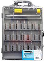 Набор отверток Vagner SDH 51061068 -
