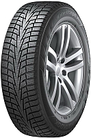 Зимняя шина Hankook Winter i*cept X RW10 275/45R20 110T -