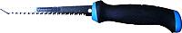 Ножовка Vagner SDH 150мм -