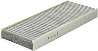 Салонный фильтр Corteco 80000786 (угольный) -