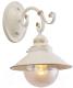 Бра Arte Lamp Grazioso A4577AP-1WG -