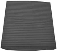 Салонный фильтр Corteco 80001778 -
