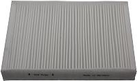 Салонный фильтр Corteco 80004355 -