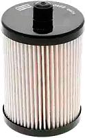 Топливный фильтр Champion CFF100469 -