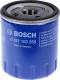 Масляный фильтр Bosch 0451103355 -