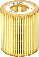 Масляный фильтр Bosch 1457429248 -