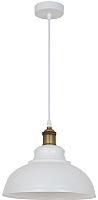 Потолочный светильник Odeon Light Mirt 3367/1 -