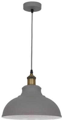 Потолочный светильник Odeon Light Mirt 3368/1 светильник odeon light bebetta 3905 38l
