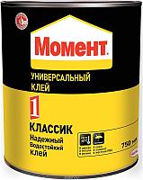 Клей Момент Классик-1 (750мл) -
