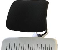 Подголовник для стула Comf-Pro Truly -