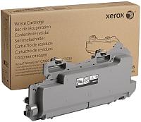Емкость для отработанных чернил Xerox 115R00128 -