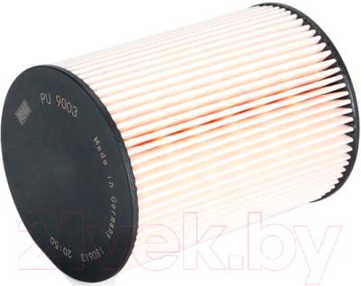 Топливный фильтр Mann-Filter PU9003Z