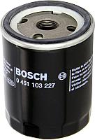 Масляный фильтр Bosch 0451103227 -
