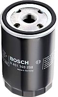 Масляный фильтр Bosch 0451103258 -