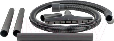 Профессиональный пылесос Kolner KVC 1700S