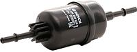 Топливный фильтр Bosch 0450905926 -
