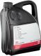 Тормозная жидкость Febi Bilstein DOT 4 Brake Fluid / 21754 (5л) -