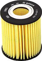 Масляный фильтр Bosch F026407090 -