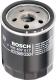 Масляный фильтр Bosch F026407017 -