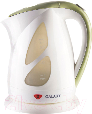 Galaxy GL 0216  Электрочайник   купить в Минске, Гомеле, Витебске, Могилеве, Бресте, Гродно